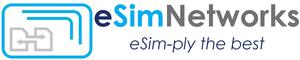 Esim Networks